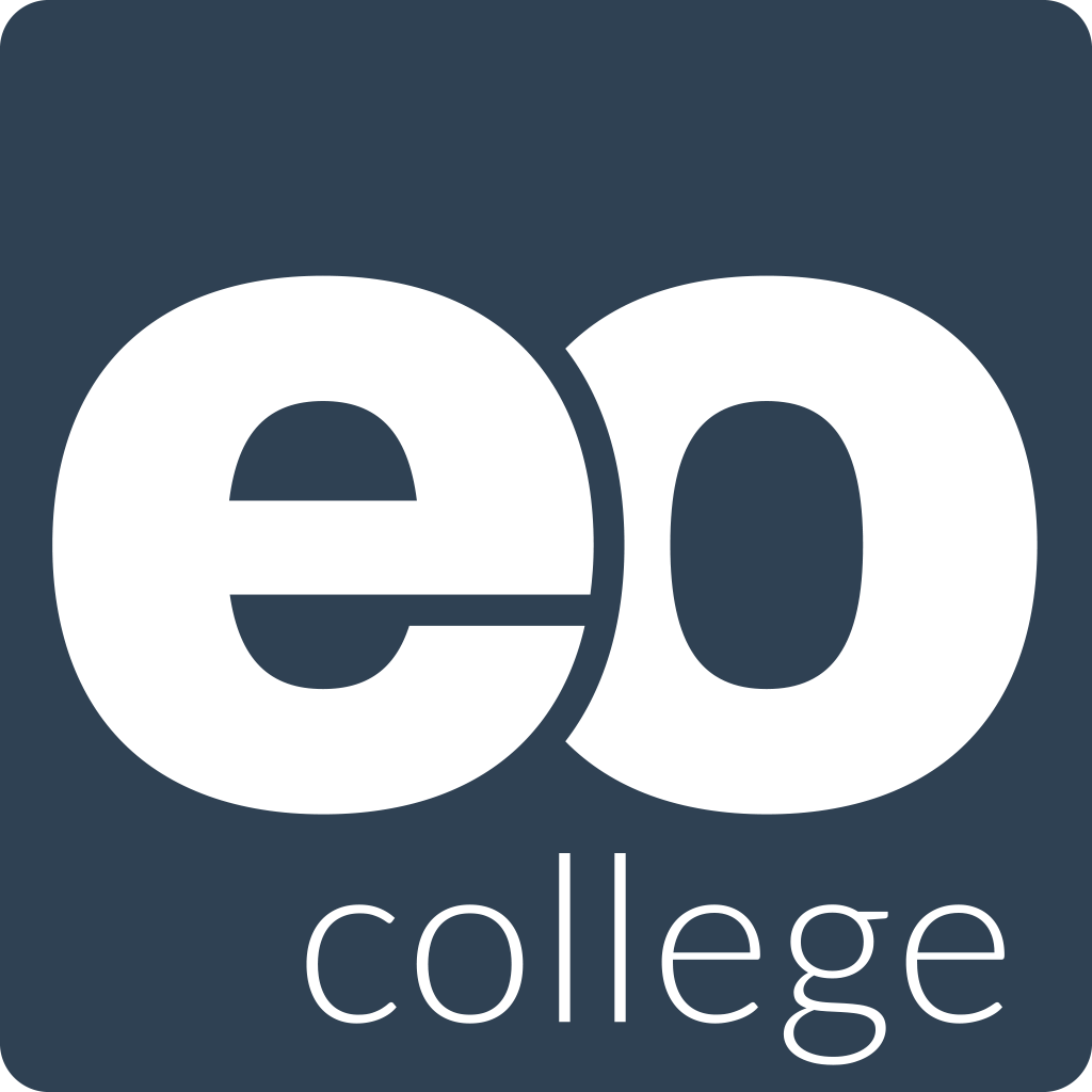 EO education science